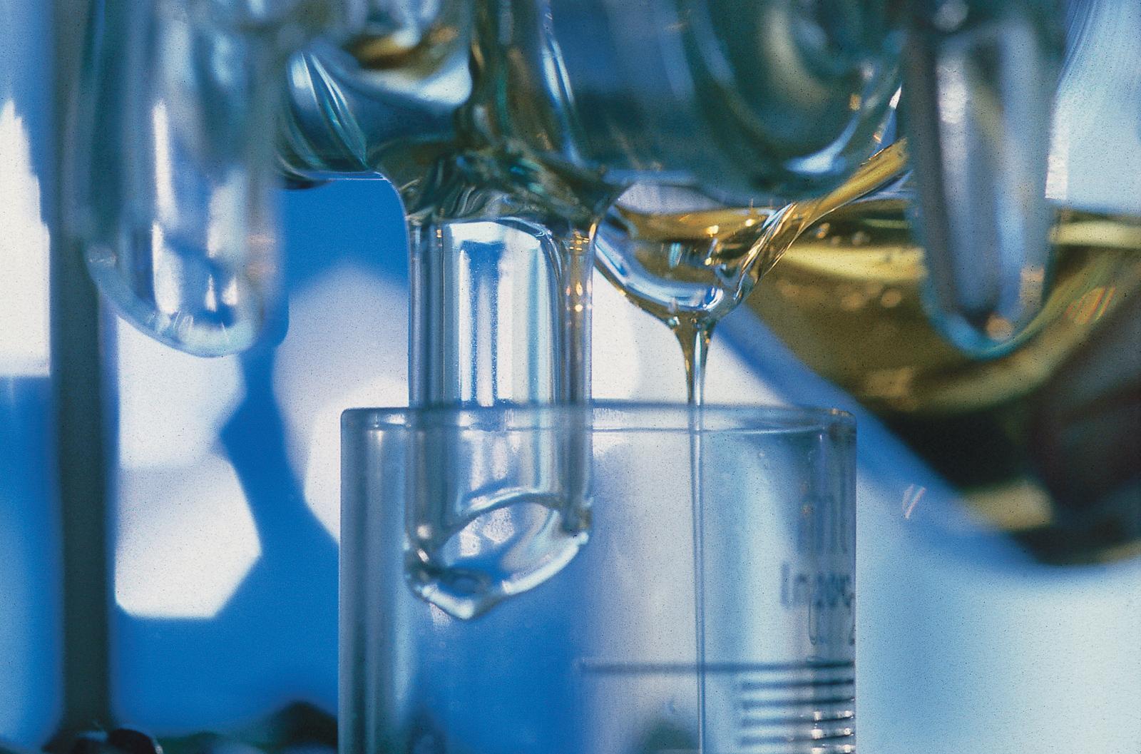 Burkhardt-Oil – Höchste Qualität zu erschwinglichen Preisen!